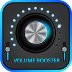 How to Download Volume Booster – Music Player with Equalizer