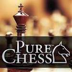 Pure Chess APK icon