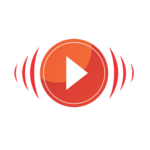 Voicesnap for Schools icon
