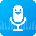 Voice Changer - Voice Changer With Effects FOR PC