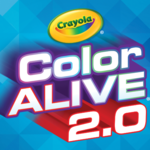 Color Alive 2.0 FOR PC