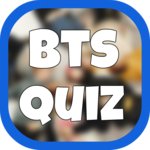 BTS Trivia Quiz Game FOR PC