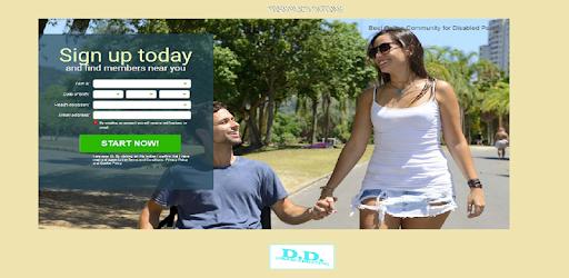wealthy men dating site