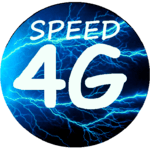 Speed Browser 4G - Light & Fast app