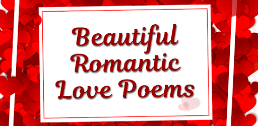 Beautiful Romantic Love Poems For Your Beloved pc screenshot