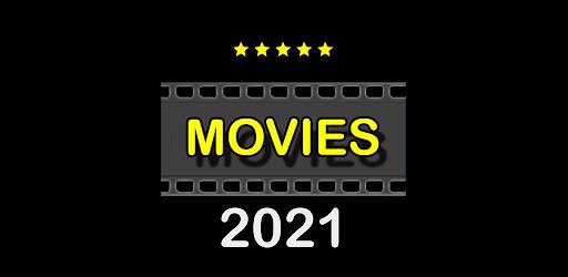 Free HD Movies 2021 - Watch HD Movies Online pc screenshot
