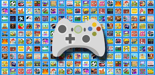 Games Online 2 pc screenshot