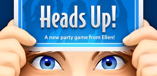Heads Up! pc screenshot