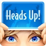 Heads Up! for pc icon
