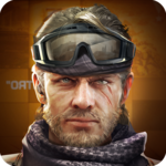 Combat Zone FOR PC