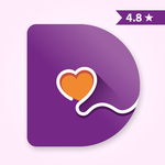 DreamChild - Garbh Sanskar APK icon