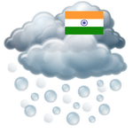 Weather India free FOR PC