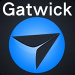 Gatwick London Airport LGW Flight Tracker FOR PC