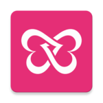 WedMeGood - Wedding Planner icon