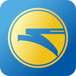 FlyUIA icon