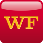 Wells Fargo Mobile icon