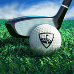 WGT Golf Game by Topgolf for pc icon