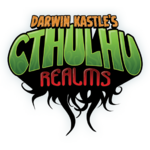 Cthulhu Realms FOR PC