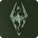 FANDOM for: Elder Scrolls icon