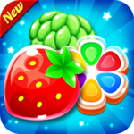 Sweet Candy Fruit 2019 FOR PC