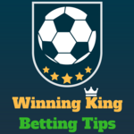 Winning King Betting Tips icon