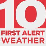 WIS News 10 FirstAlert Weather FOR PC