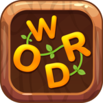 Word Farm - Anagram Word Scramble FOR PC