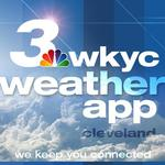 WKYC Weather FOR PC