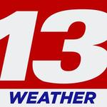 WLOX First Alert Weather FOR PC
