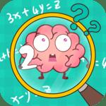 Brain Go 2 icon