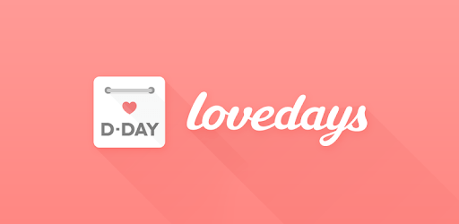Lovedays - D-Day for Couples pc screenshot