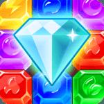 Diamond Dash Match 3: Award-Winning Matching Game app