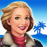 Pearl's Peril - Hidden Object Game for pc icon