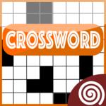Crossword Puzzle FOR PC