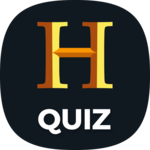 World History Quiz icon