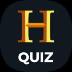 World History Quiz icon