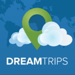 DreamTrips icon