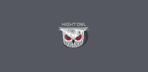 Image result for Night Owl For PC