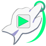 FRep - Finger Replayer APK icon