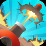 Jump Ball Blast icon