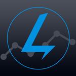 Legend Trade icon