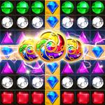 Egypt Pharaoh Quest - Diamond Match icon