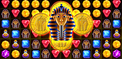 Egypt Mystery Legend pc screenshot