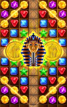 Egypt Mystery Legend APK screenshot 1