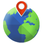 Geography Learning Trivia Quiz FOR PC
