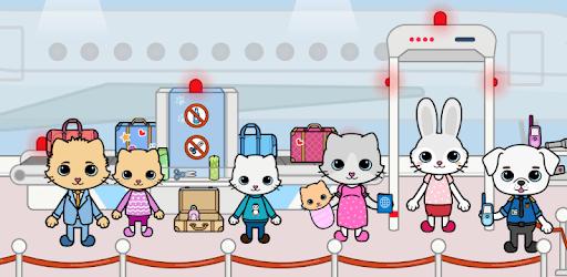 Yasa Pets Vacation pc screenshot