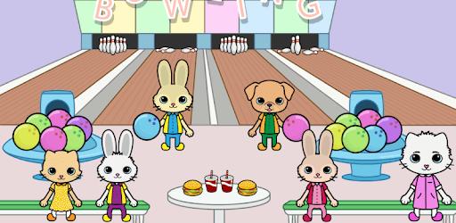 Yasa Pets Mall pc screenshot