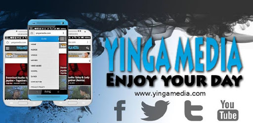 Yinga Media Download for PC On Windows 7,8,10, Mac