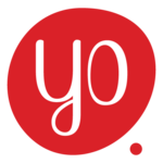 Youth Opportunities icon