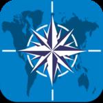 Mgrs & Utm Map icon